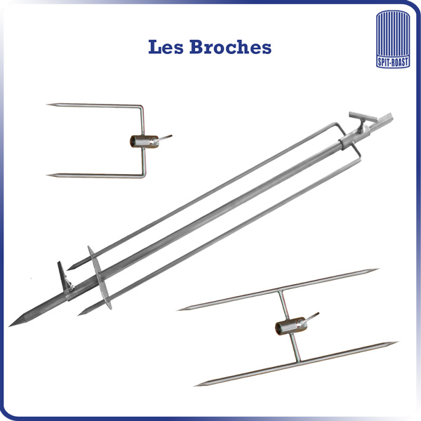 broches-categories_1162184730