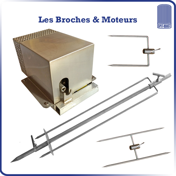 broches-et-moteurs-categories
