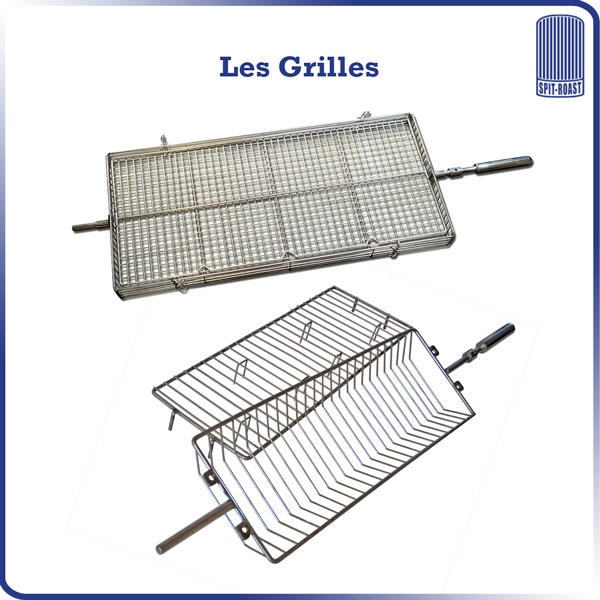 grilles-categories