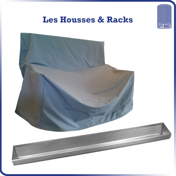 housses-et-racks-categories