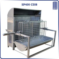 spit-roast_barbecue_cuisson_verticale_400mm_sp400cdb_1284460684