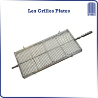 grilles-plates-categories