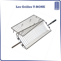 grilles-t-bone-categories