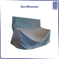housses-categories