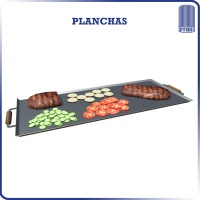 planchas-categories
