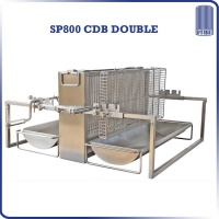 spit-roast_barbecue_cuisson_verticale_800mm_double_face_sp800cdbdouble