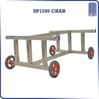 spit-roast_chariot_1200mm_sp1200char