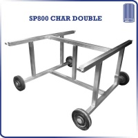 spit-roast_chariot_800mm_double_face_sp800chardouble