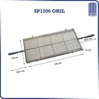 spit-roast_grille_plate_1200mm_sp1200gril