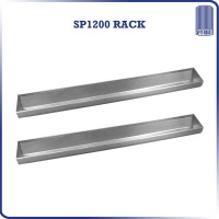 spit-roast_rack-a-patates_1200mm_sp1200rack