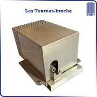 tournes-broche-categories