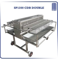 spit-roast_barbecue_-cuisson_verticale_1200mm-double-face_sp1200cdbdb