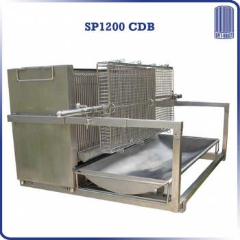 spit-roast_barbecue_-cuisson_verticale_1200mm_sp1200cdb