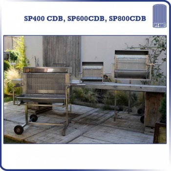 spit-roast_barbecue_cuisson_verticale_400mm_-600mm_800mm_sp400cdb_sp600cdb_sp800cdb