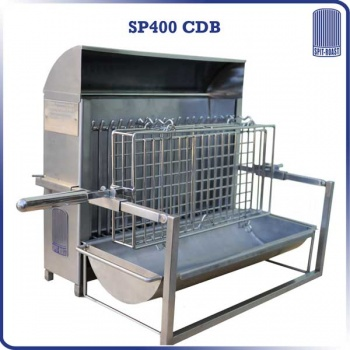 spit-roast_barbecue_cuisson_verticale_400mm_sp400cdb_1714685793