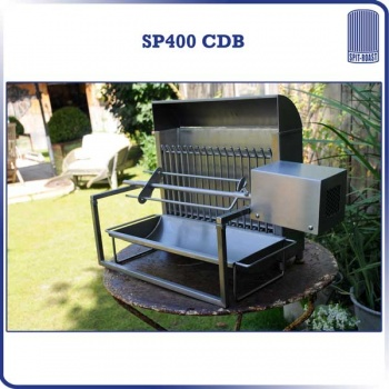 spit-roast_barbecue_cuisson_verticale_400mm_sp400cdb_situation4_805234493
