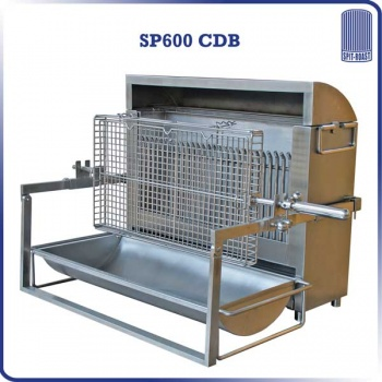 spit-roast_barbecue_cuisson_verticale_600mm_sp600cdb