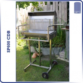 spit-roast_barbecue_cuisson_verticale_600mm_sp600cdb_situation1