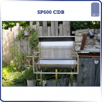 spit-roast_barbecue_cuisson_verticale_600mm_sp600cdb_situation2_697441639