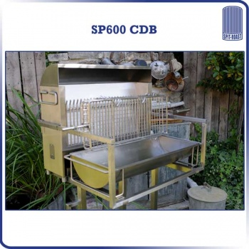 spit-roast_barbecue_cuisson_verticale_600mm_sp600cdb_situation3
