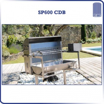 spit-roast_barbecue_cuisson_verticale_600mm_sp600cdb_situation4