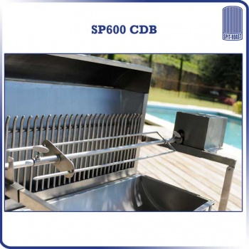 spit-roast_barbecue_cuisson_verticale_600mm_sp600cdb_situation5