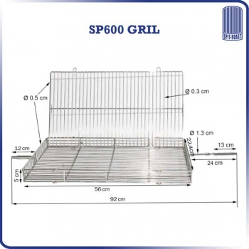 spit-roast_grille_plate_600mm_sp600gril_dimensions